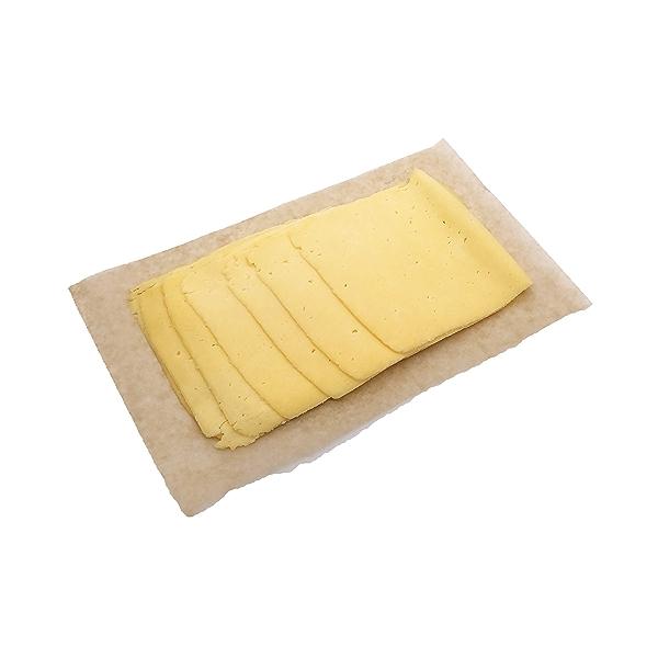 Havarti Cheese 1