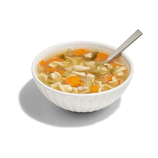Nana's Chicken Noodle Soup, 24 oz 1