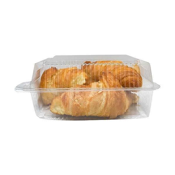 Butter Croissants 4 count, 9 oz 2