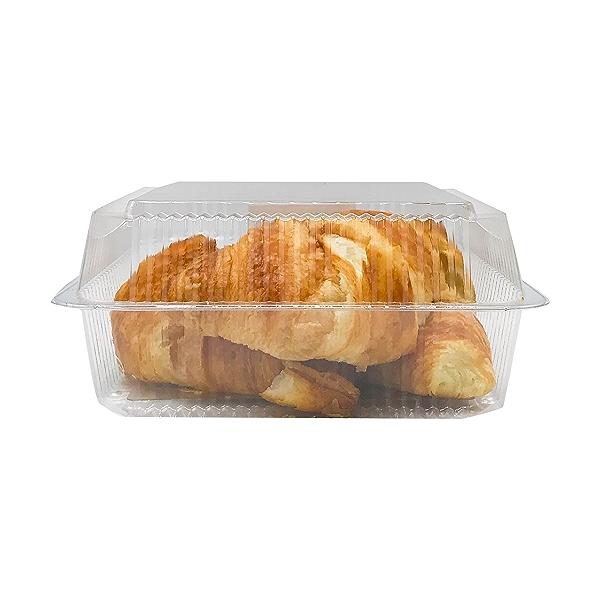 Butter Croissants 4 count, 9 oz 3