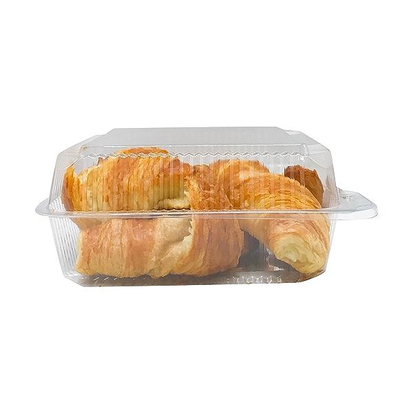 Butter Croissants 4 count, 9 oz 4