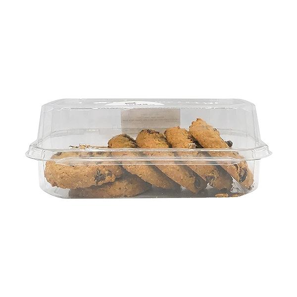 Oatmeal Raisin Cookie 6ct 4