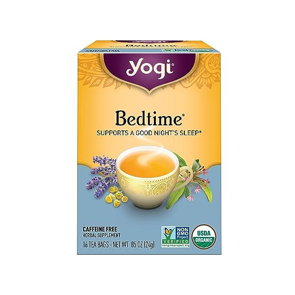 Bedtime, 0.85 oz 1