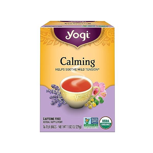 Calming, 1.02 oz 1