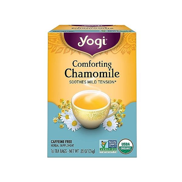 Comforting Chamomile, 0.85 oz 1