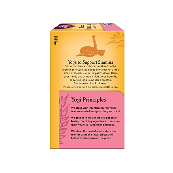 Echinacea Immune Support, 0.85 oz 3