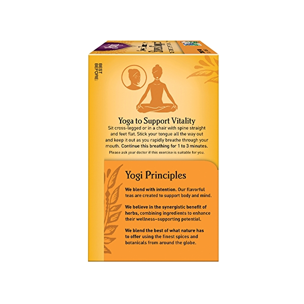 Sweet Clementine Stress Relief, 1.12 oz 3