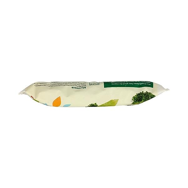 Organic Broccoli Florets, 16 oz 3