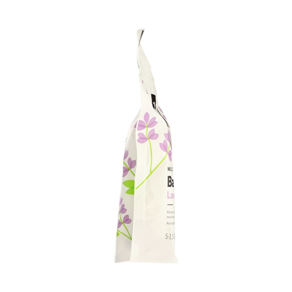 Lavender Bath Bombs Multipack, 7.5 oz 2