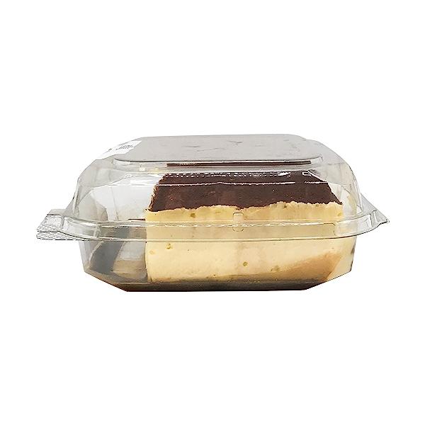 Tiramisu Cake, 1 each 2