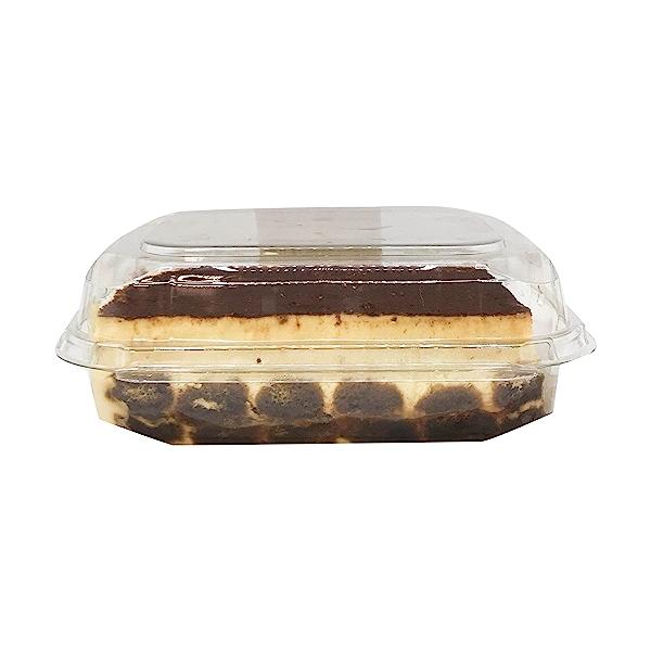 Tiramisu Cake, 1 each 3