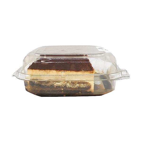 Tiramisu Cake, 1 each 4