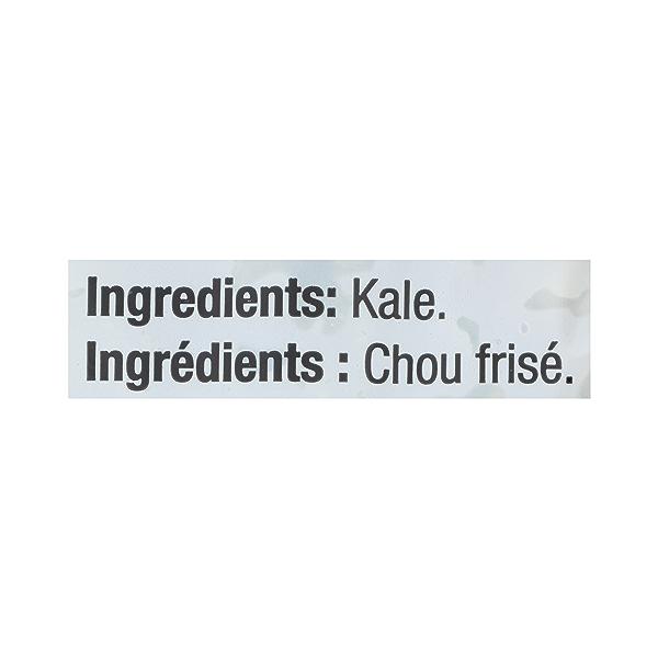 Chopped Kale 3