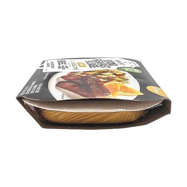 Breakfast Sausage Link Plant Based, 8.3 oz 3