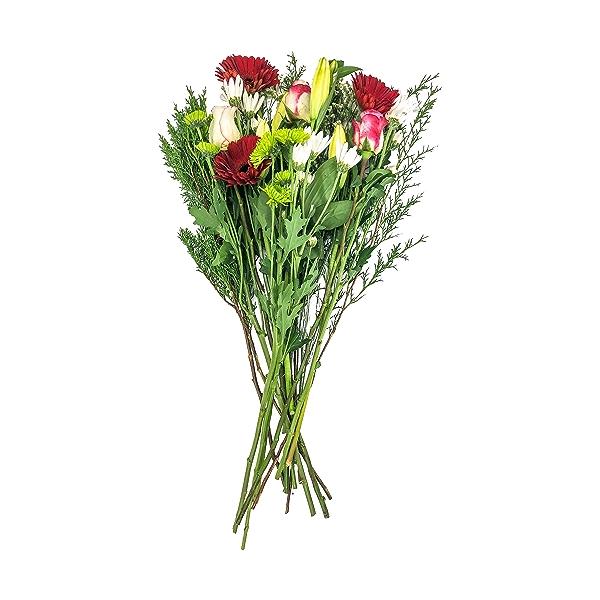 Celebration Bouquet 1