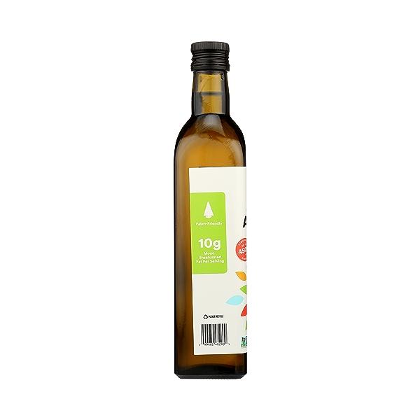 Expeller Pressed Cooking Oil, Avocado, 16.9 fl oz 2