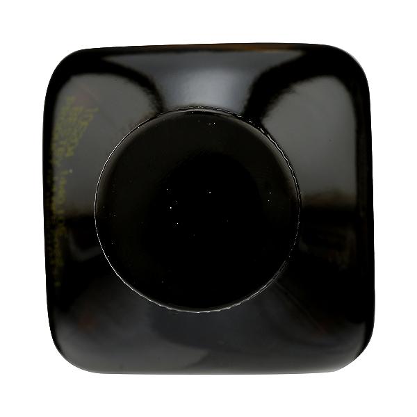 Expeller Pressed Cooking Oil, Avocado, 16.9 fl oz 3