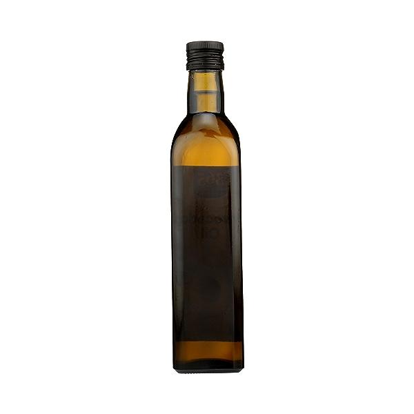 Expeller Pressed Cooking Oil, Avocado, 16.9 fl oz 4