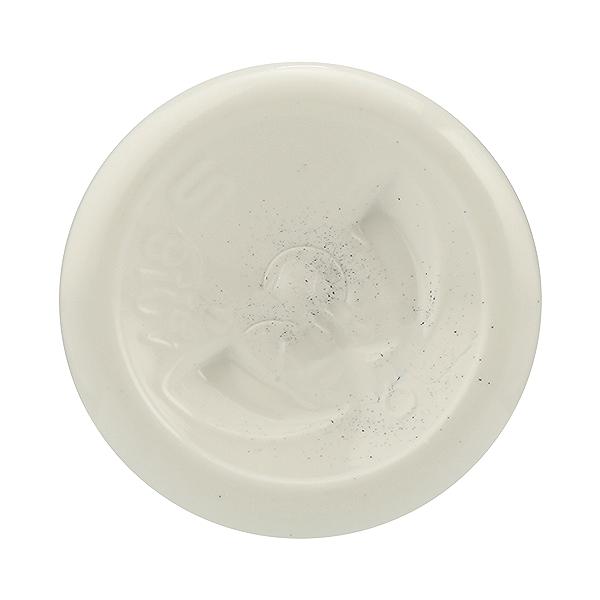Hand Sanitizer, Refreshing Spray - Lavender, 2 fl oz 6
