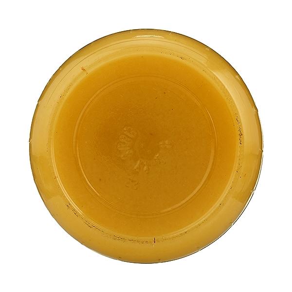 Organic Applesauce, Unsweetened, 24 oz 6