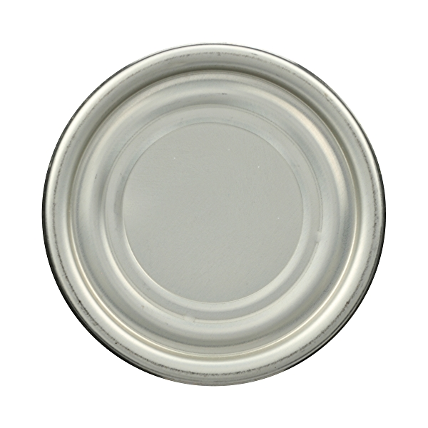 Organic Canned Beans, Black Beans, 15 oz 6