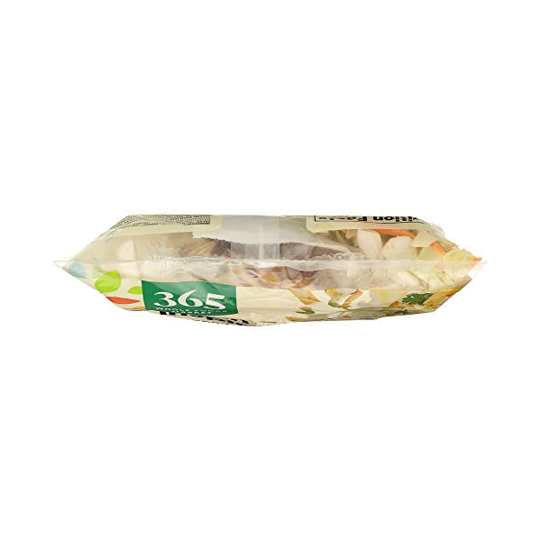Produce - Organic Packaged Chopped Salad Kit, Asian Inspired 3