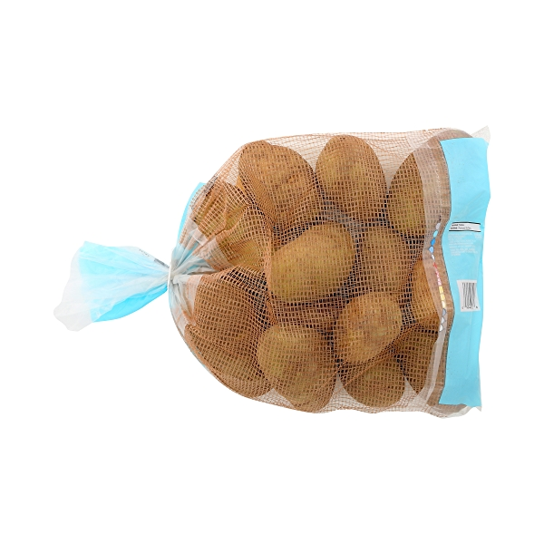 Produce, Potatoes - Russet 4