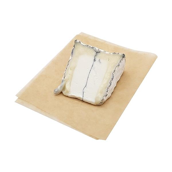 Humboldt Fog Cheese 1