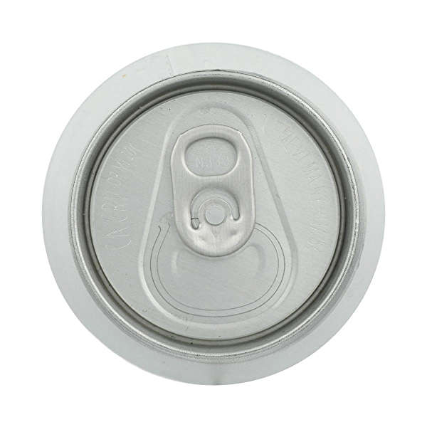 Premium Kombucha Tea, 16 oz 4
