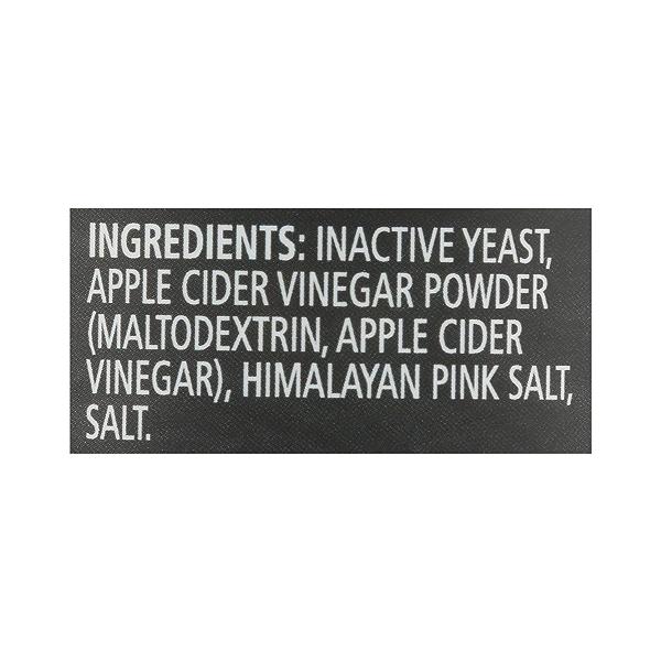 Premium Nutritional Yeast Blend, 7.51 oz 8