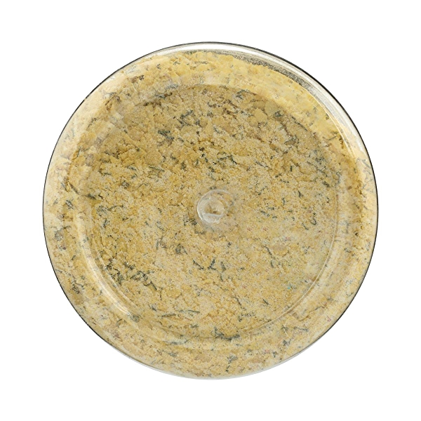 Premium Nutritional Yeast Blend, 8.01 oz 7
