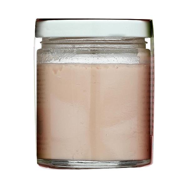 Coconut Yogurt, 5 oz 3
