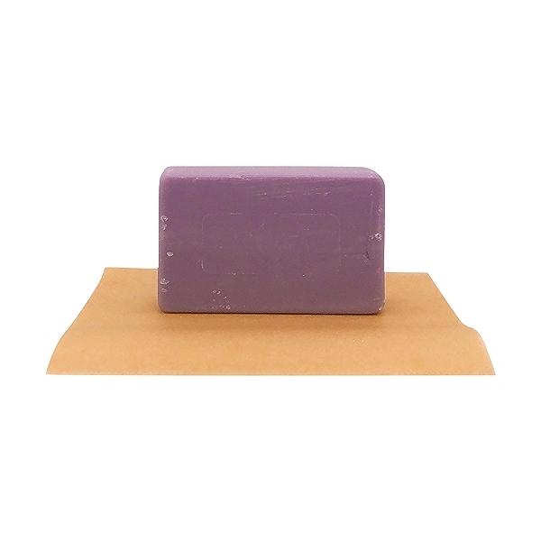 Lavender Soap Bar 2