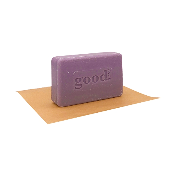 Lavender Soap Bar 3