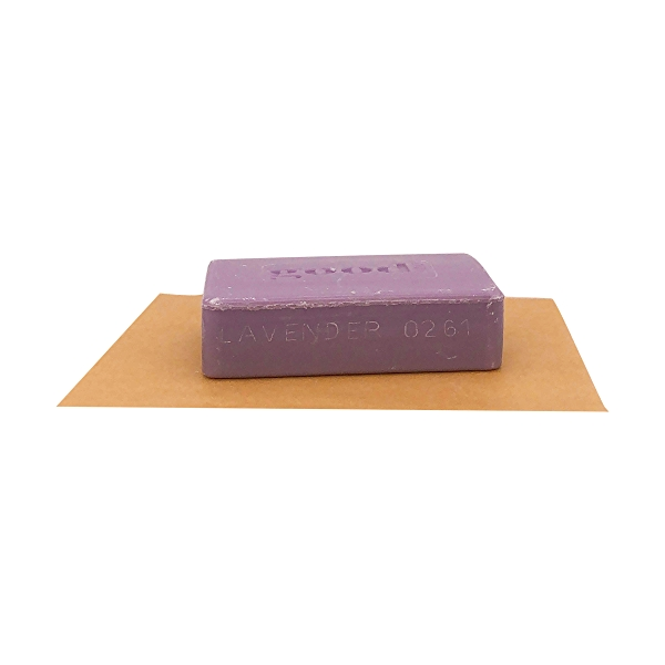 Lavender Soap Bar 4