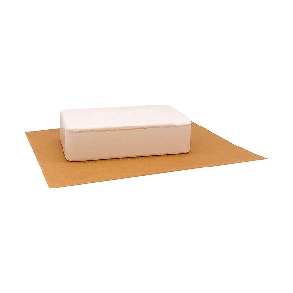 Coconut Soap Bar 4
