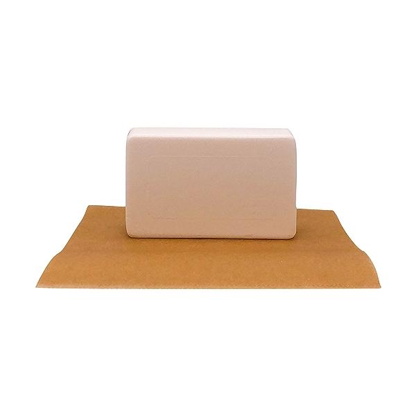 Coconut Soap Bar 2