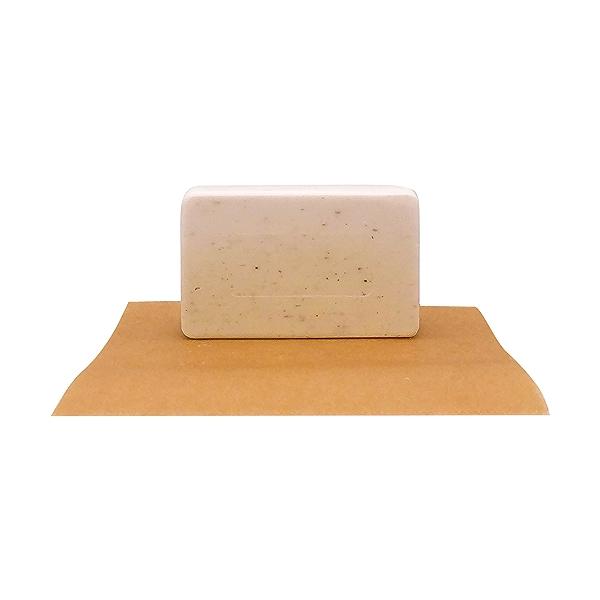 Peppermint Soap Bar 2