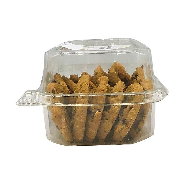 Oatmeal Raisin Mini Cookie 18 Count 3