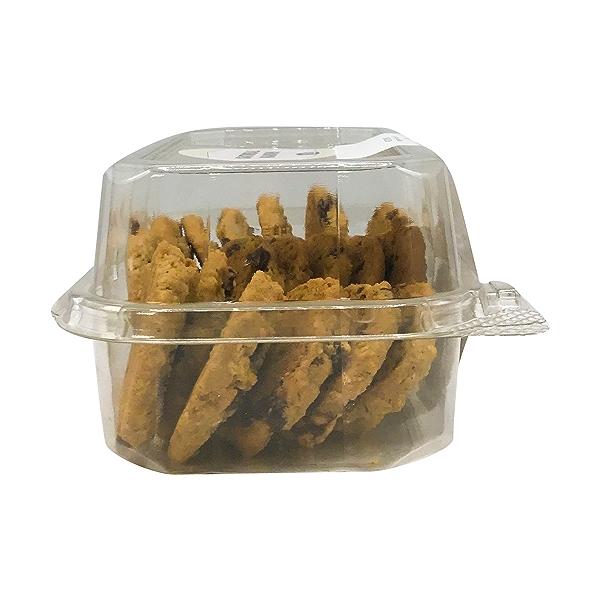 Oatmeal Raisin Mini Cookie 18 Count 5