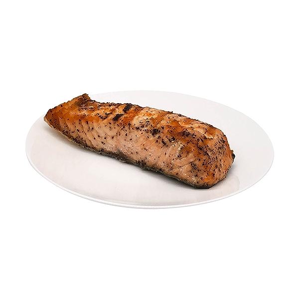 Paleo Friendly Salmon, 0.39 lb 1