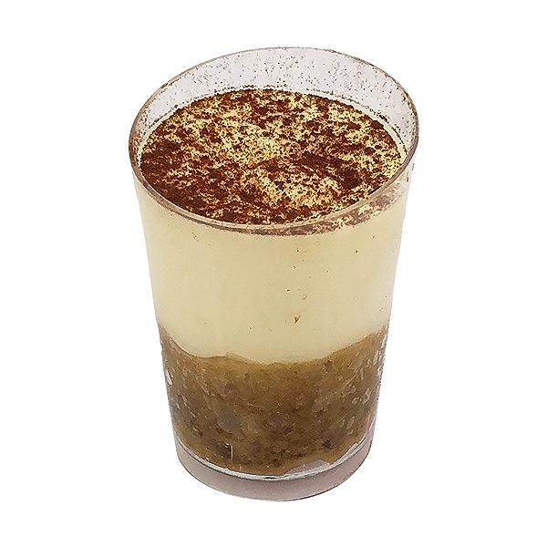 Mini Tiramisu Cup, 1 each 1