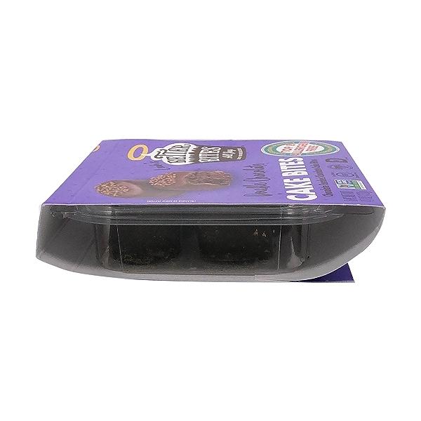 Double Chocolate Better Bite, 4.7 oz 5