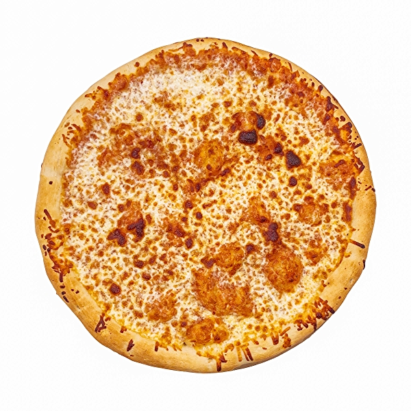 Cheese Pizza, 34.35 oz 2