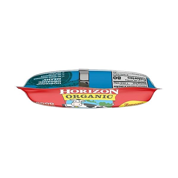 Mozzarella Stick Organic 6 Count 5
