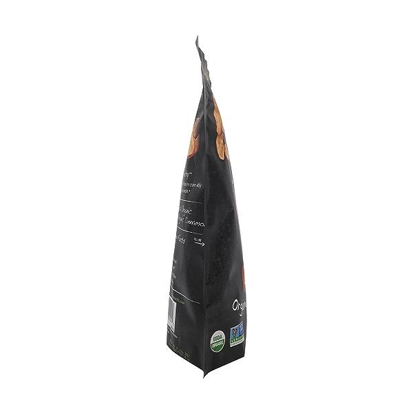 Organic Cinnamon Apple Chips, 3 oz 3