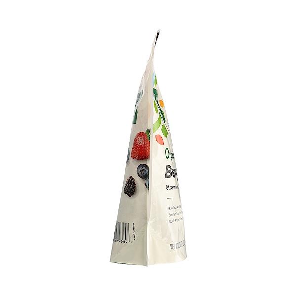Organic Berry Blend, 32 oz 4