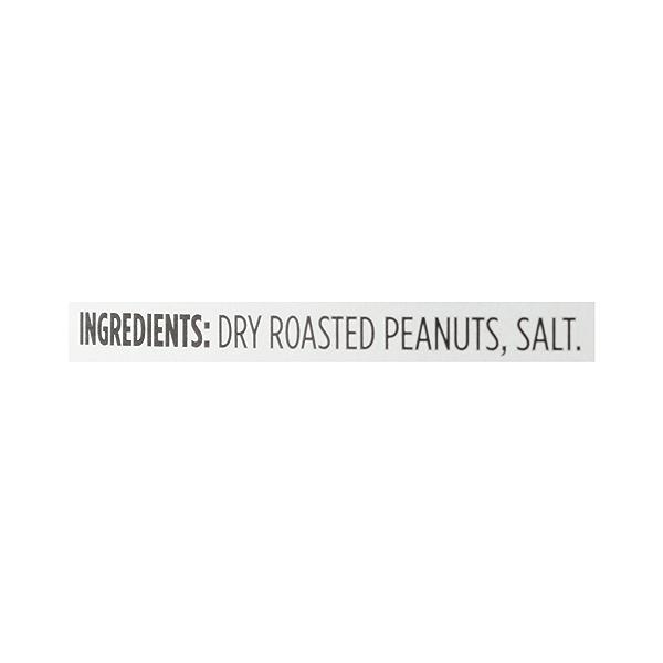 Creamy Peanut Butter, 36 oz 10