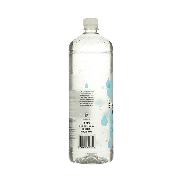Electrolyte Water, 50.7 fl oz 2