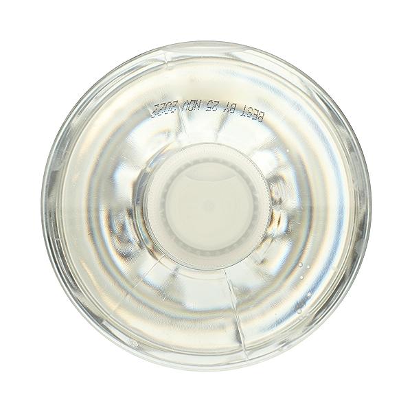 Electrolyte Water, 50.7 fl oz 3